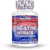 APS Creatine Nitrate